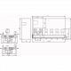 Wilo COR-5 HELIX V 409/CC-EB-R (арт. 2536489) – насосная станция для водоснабжения и повышения давления воды