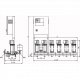 Wilo CO-3 MVIS 407/CE-EB-R (арт. 2524396) – насосная станция для водоснабжения и повышения давления воды