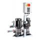 Grundfos Hydro Multi-S P 3CR10-10 3X400/50 DL (арт. 95922796) – насосная станция для водоснабжения и повышения давления