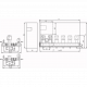 Wilo CO-2 MVI 7004/CC-EB-R (арт. 2523192) – насосная станция для водоснабжения и повышения давления воды
