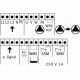 Wilo CO-2 MHI 402/CE-EB-R - насосная станция для водоснабжения и повышения давления воды (арт. 2785855)