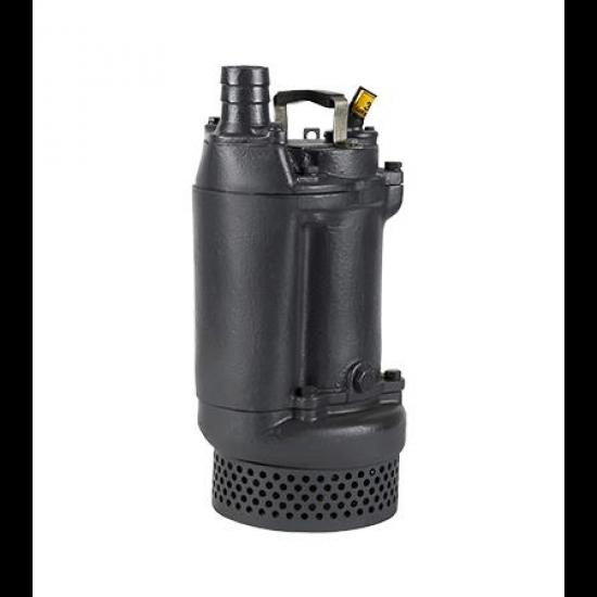 Grundfos DWK.O.10.100.37.5.0E.R (арт. 96922732) – дренажный погружной канализационный насос