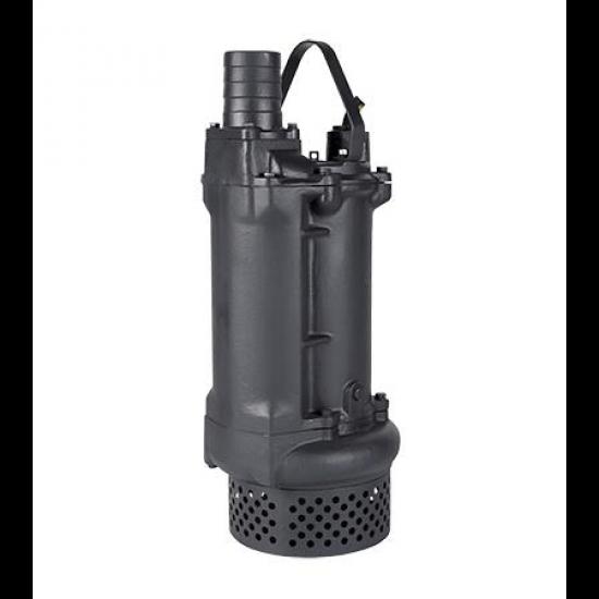 Grundfos DWK.O.13.80.55.5.1D (арт. 96926046) – дренажный погружной канализационный насос