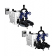 Grundfos Multilift MDV.80.80.60.2.51D/450.SL (арт. 97577838) – канализационная насосная станция