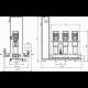 Wilo Smart FC 3 HELIX V 1606 - насосная станция для водоснабжения и повышения давления воды (арт. 2787666)