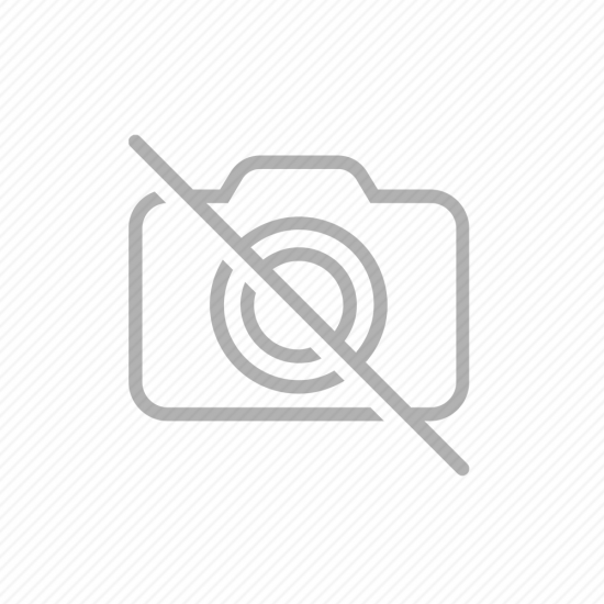 Дренажный насос WILO DRAIN SP 41 XBS-21-T1,5/2K (арт. 4181969)